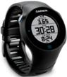 garmin forerunner 610, gps watch, foot pod